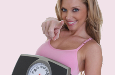 Does drinking plain green tea help lose weight photo 7